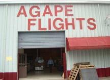 Apage Air