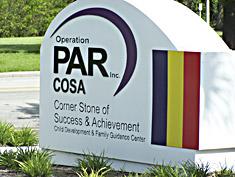 Operation Par image