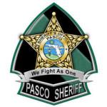 pasco_seriff