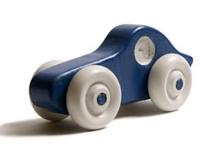 blue_small_car