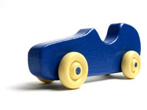 bluecar_yellowheels