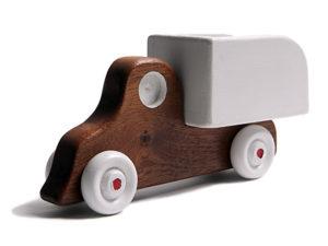 brown_truck