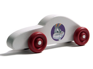 bugs_bunny_car