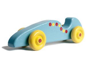 lite_blue_car