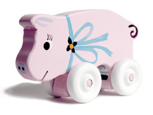 pink_pig_with_bow