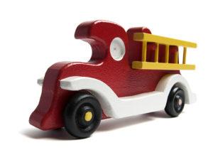 redfiretruck