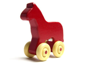 redhourse