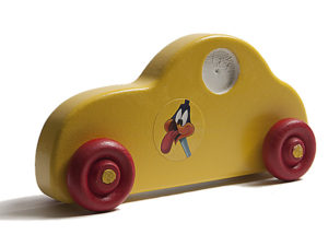 roadrunner_yellow_car