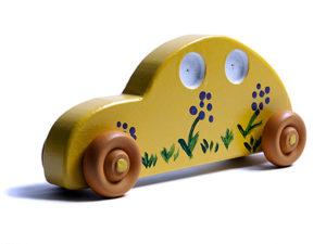 yellow_bug_car